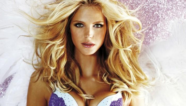 Тайна роскошных волос: натуральные масла1