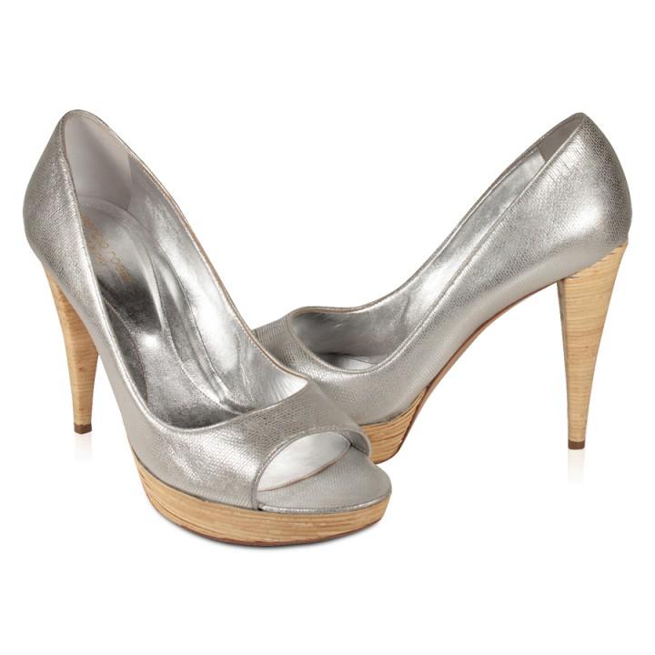 Удобная обувь  для ценительниц красоты и стиля3
