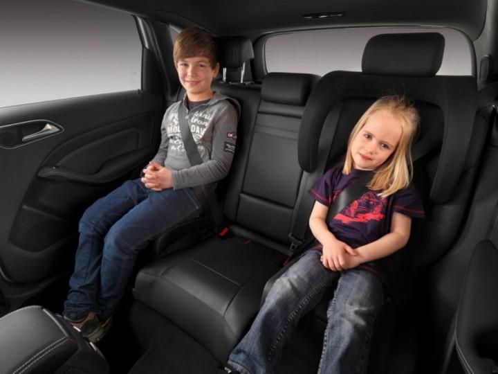 Как обеспечить безопасность маленького пассажира3