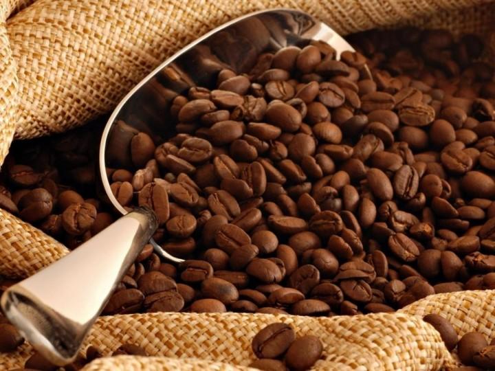 Как сделать кофейные обертывания у себя дома
