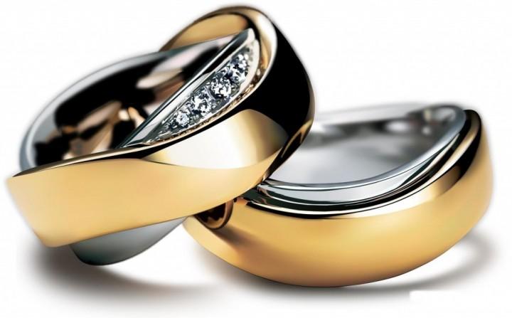 Классический подарок или как выбрать золотое кольцо3