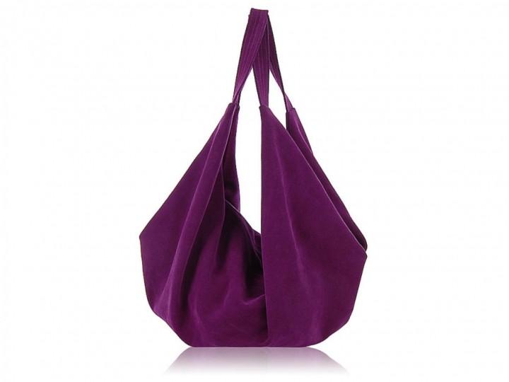 Функциональная оригинальность сумки-мешка2