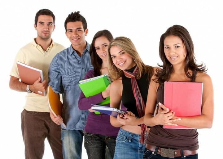 Как успешно защитить дипломную работу: практические советы