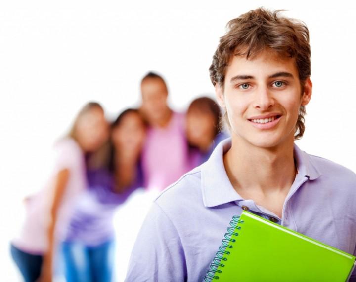 Как успешно защитить дипломную работу: практические советы1