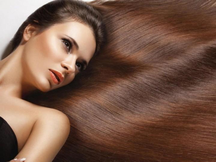 Наращивание волос – быстро и удобно1