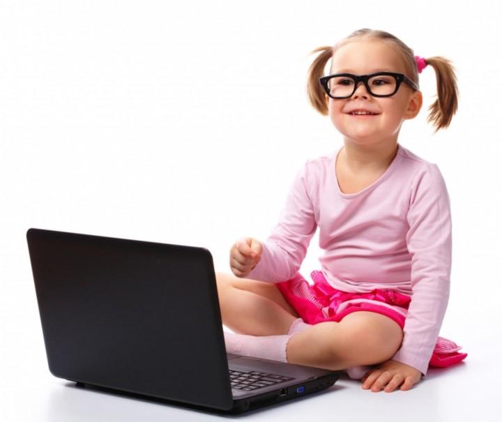 Развитие детей и онлайн игры3
