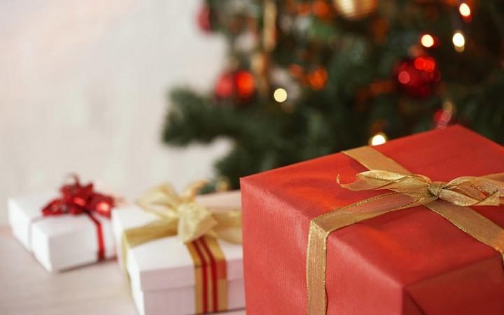 Разным детям – разные подарки3