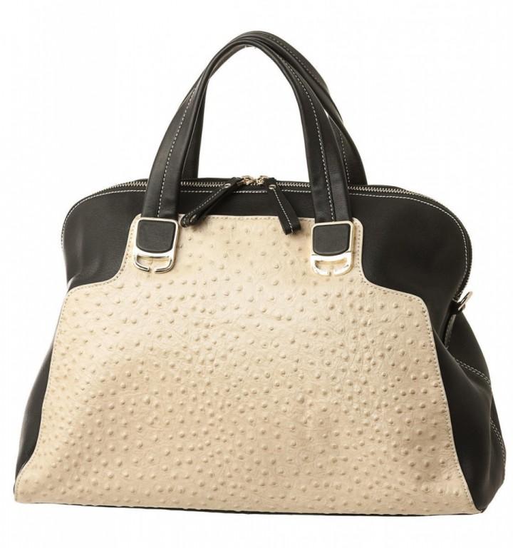 Сколько сумок должно быть?3