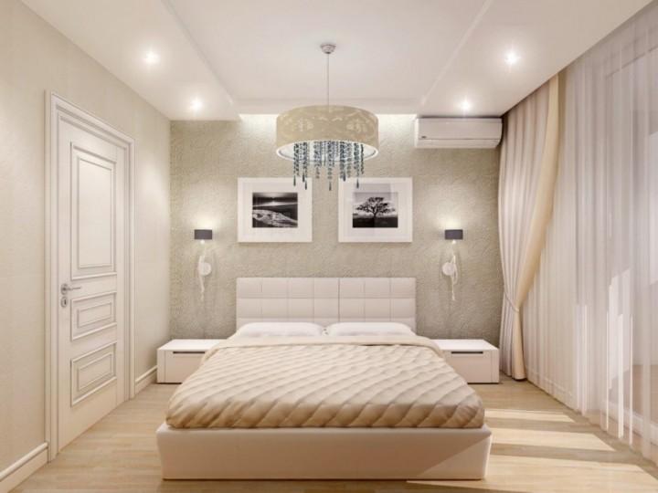 Как подобрать «комнатное солнце»3