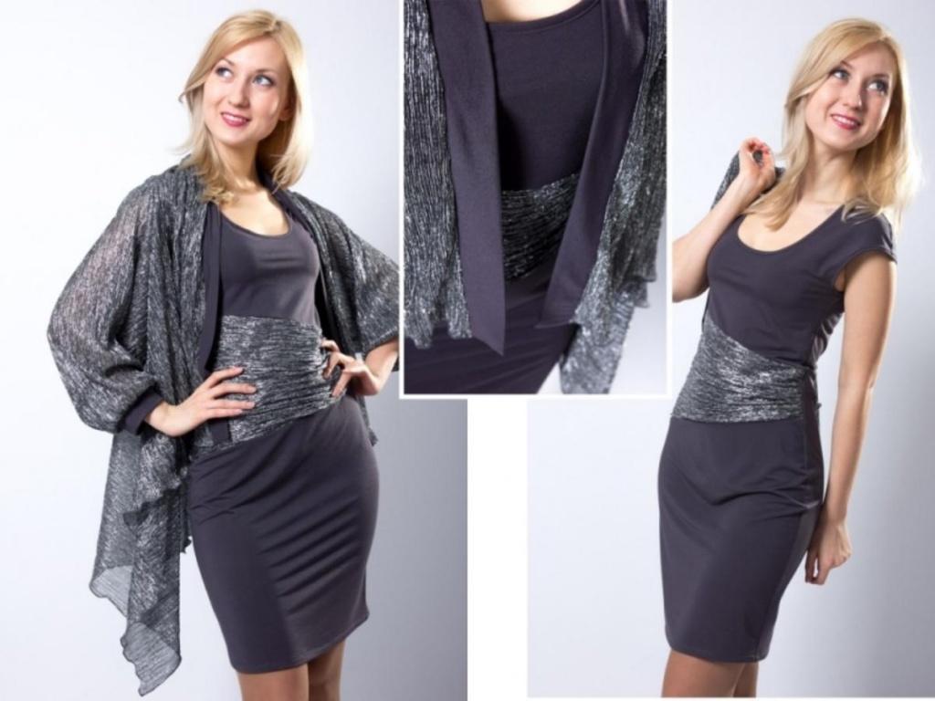 Красивая Одежда Для Женщин Купить