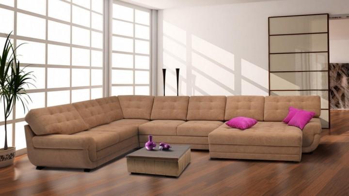 Мягкая мебель, выбрать – не ошибиться