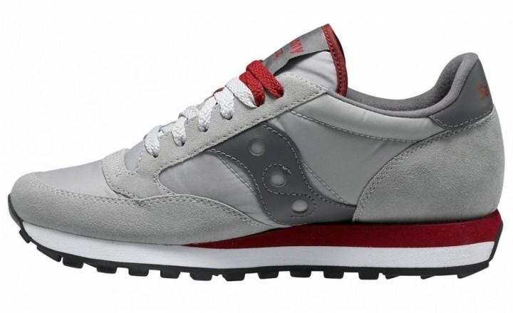 Выбираем качественные, удобные спортивные кроссовки 3