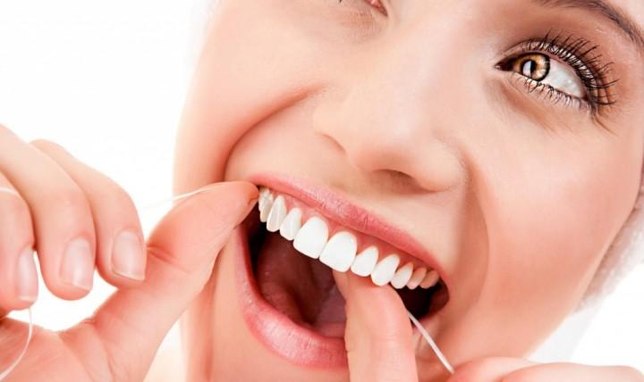 Лазерное отбеливание зубов – гарант успеха3