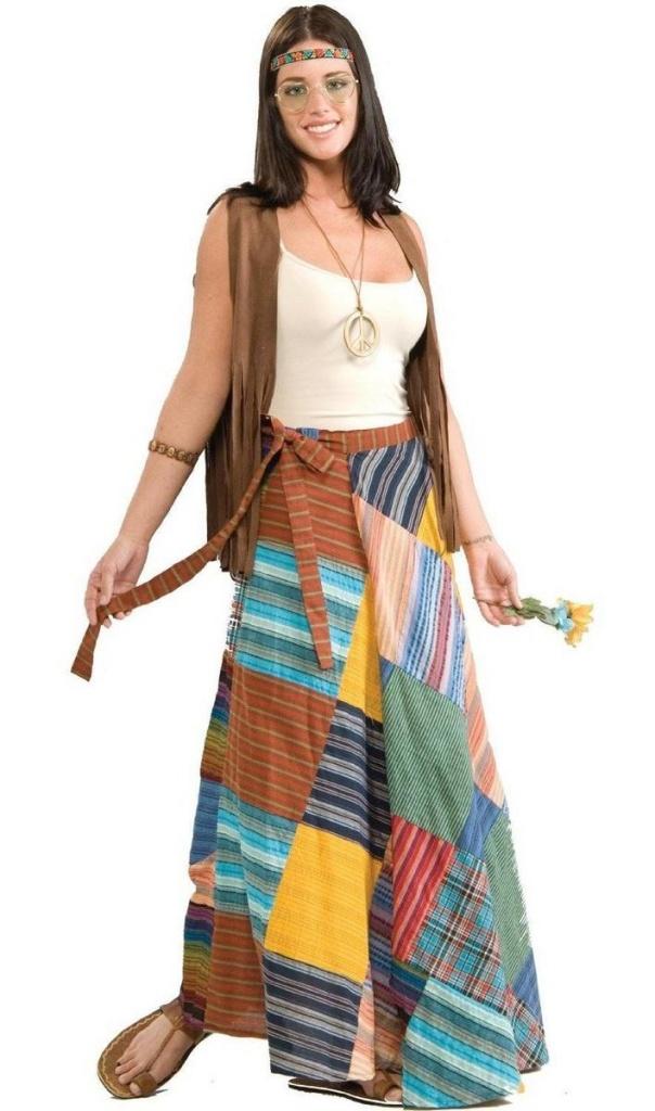 Одеваться стильно недорого – проще простого3