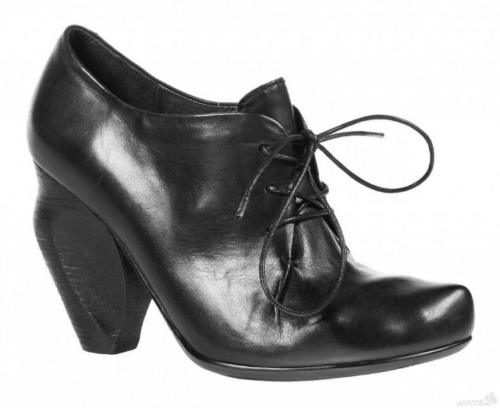 Переобуваемся: как выбрать ботинки на весну?3