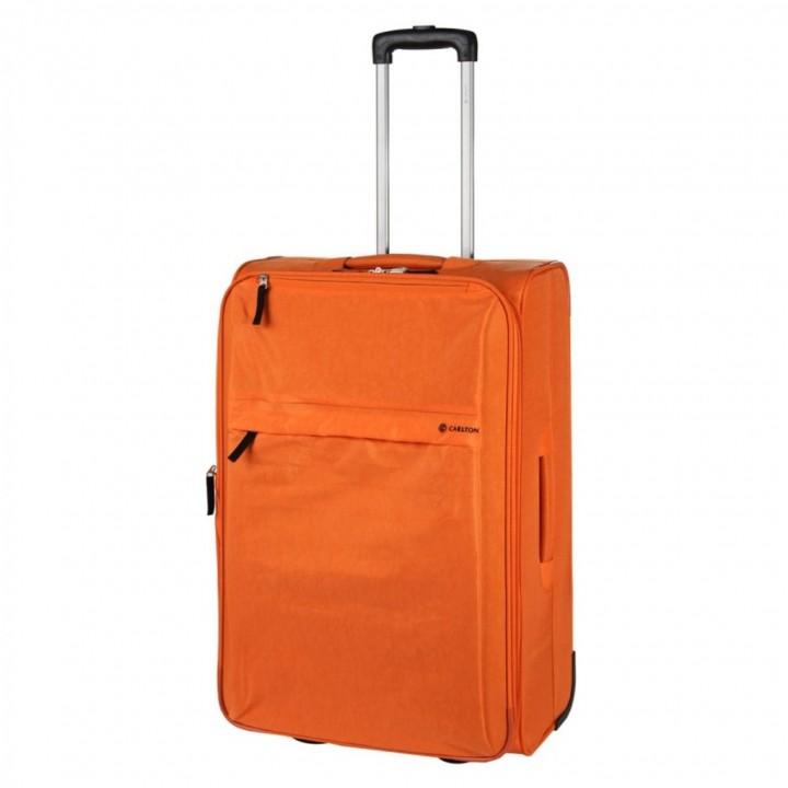 5 правил, как выбрать чемодан