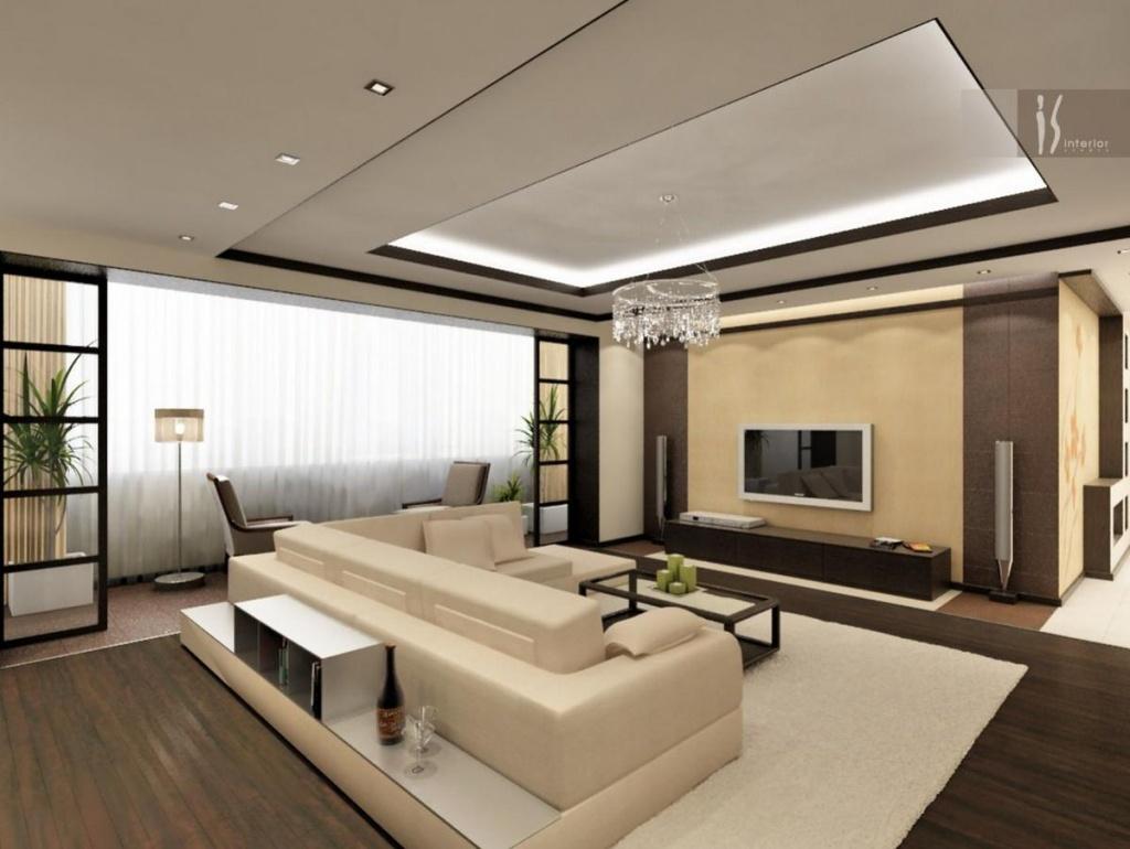 Гостиная фото дизайн
