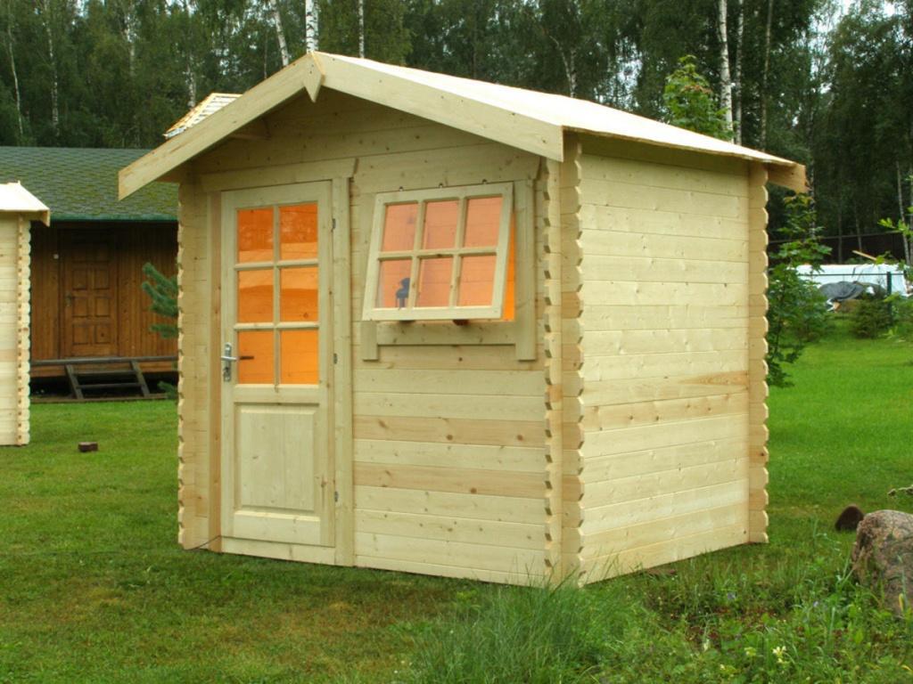 Как построить душ на даче поэтапно
