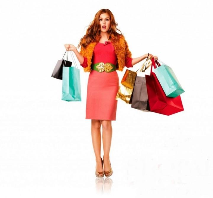 Секреты удачного шоппинга для заядлых путешественниц3