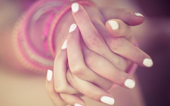 Укрепление ногтевой пластины3