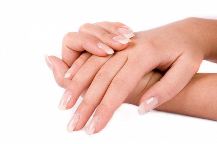 Фруктовый пилинг для коррекции дефектов кожи3