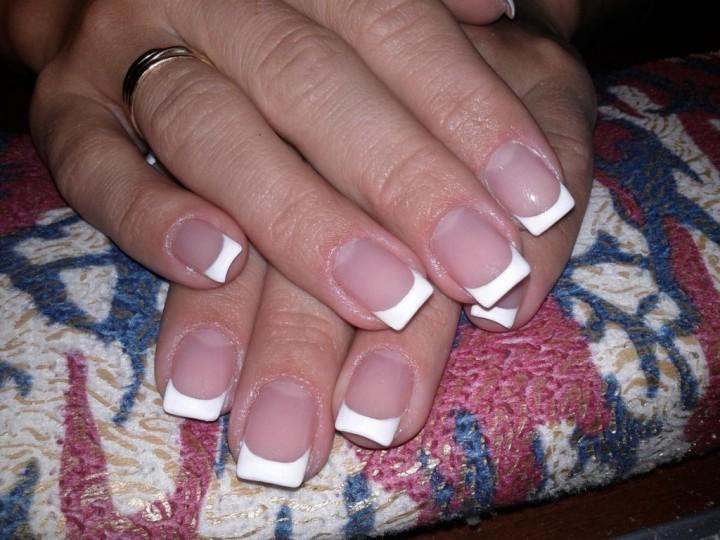 Защита рук и ногтей в дачный сезон1