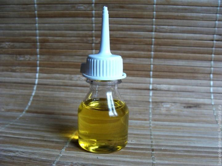 Эфирные масла в уходе за ногтями5