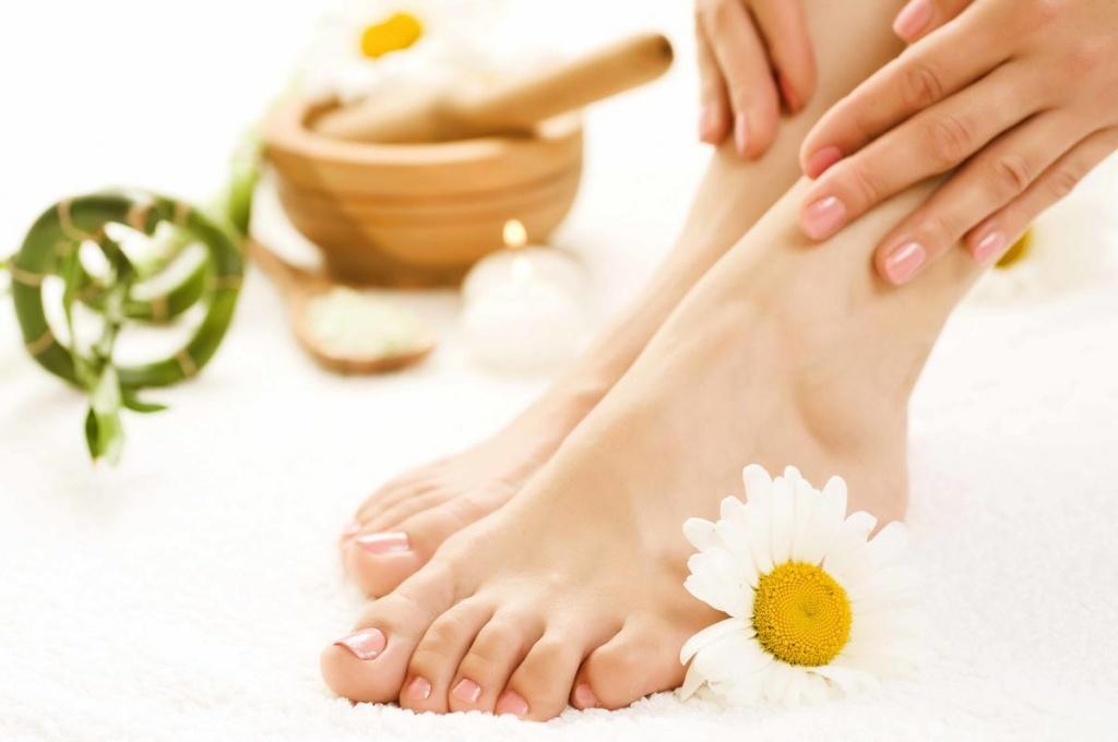 Грибок ногтей на ногах сибирское здоровье