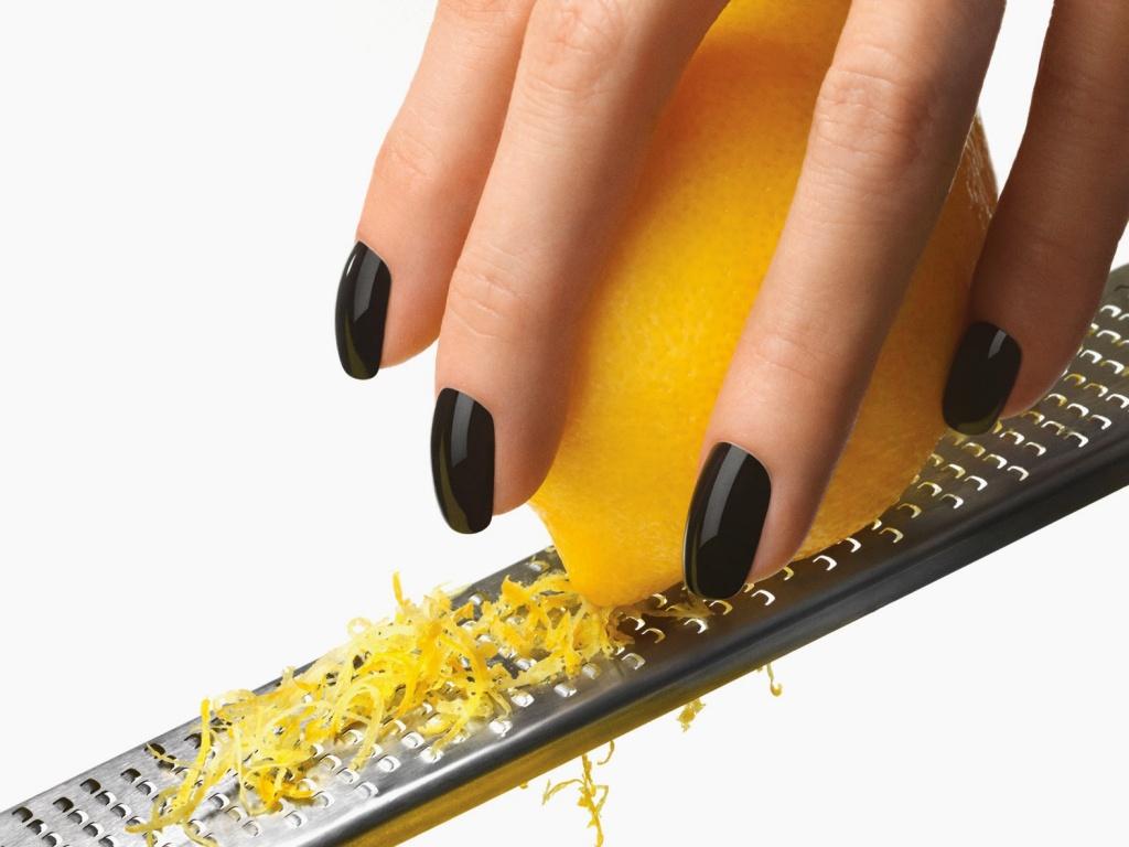 Лечение ногтевого грибка на пальцах рук
