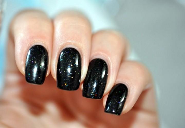 гель-лак для ногтей Shellac 1
