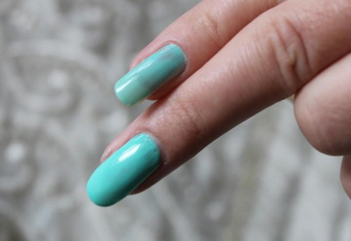 Как правильно ухаживать за ногтями2