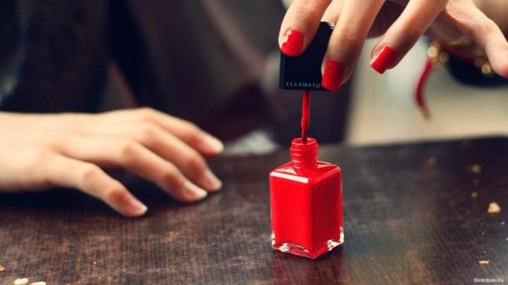 Секреты красивых рук и ногтей3