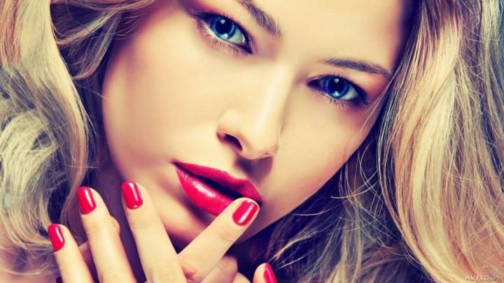 Домашний уход за ногтями – залог их красоты и здоровья5