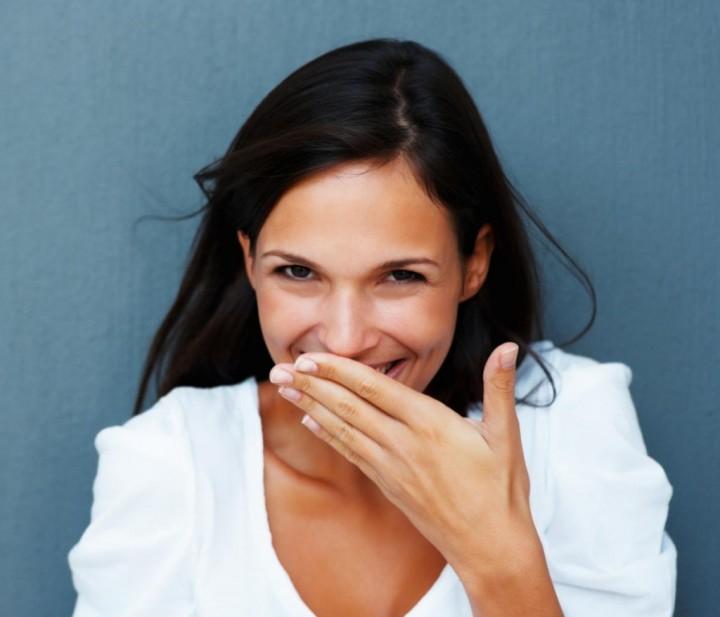 как перестать грызть ногти 1