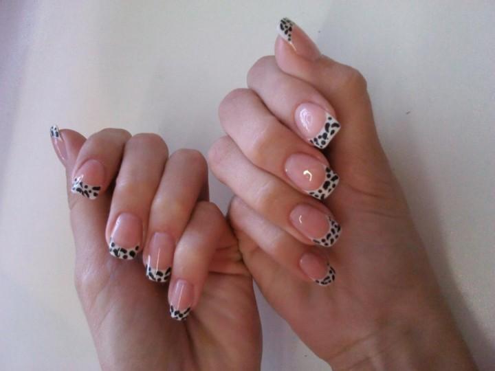 Как укрепить ногти зимой?2