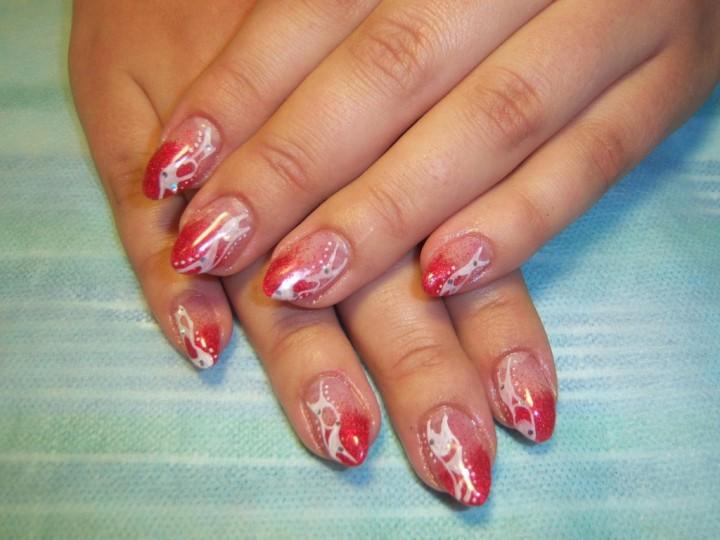 Как укрепить ногти зимой?4
