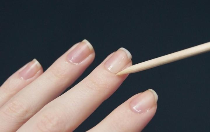 здоровые ногти 2