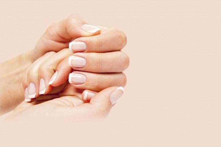Что нового в индустрии ногтевого сервиса?4