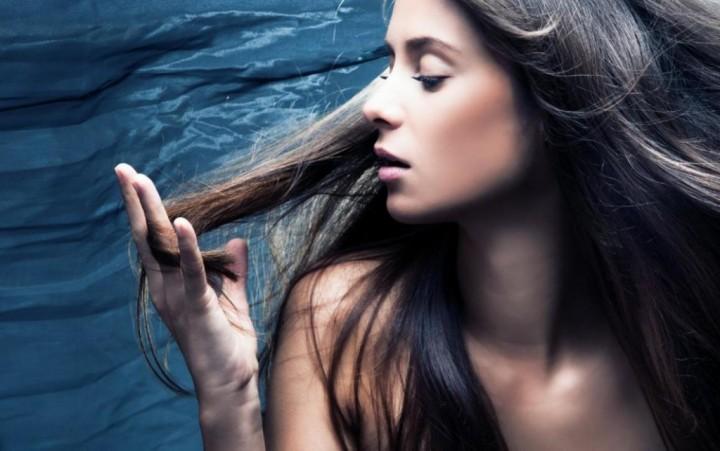 Наращивание волос в салонах2