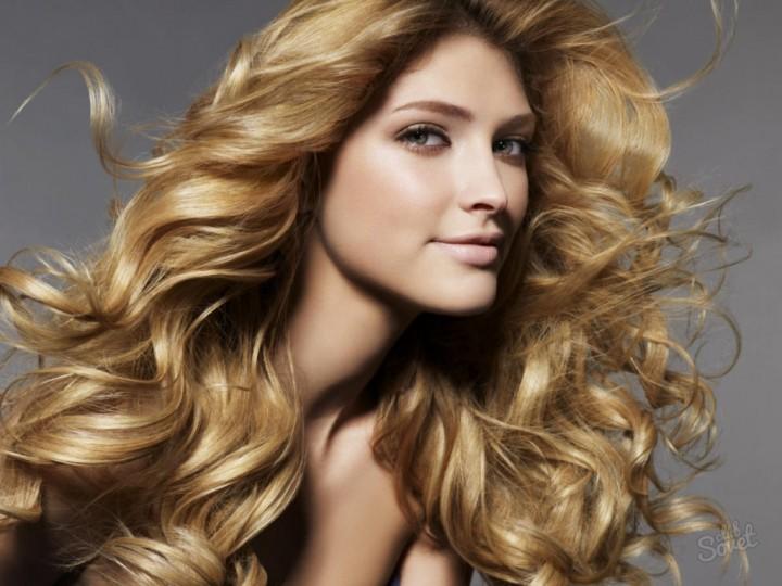 Наращивание волос в салонах4