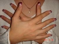 nails-art-10.jpg