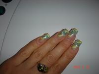 nails-art-18.jpg