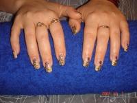 nails-art-19.jpg