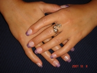 nails-art-2.jpg
