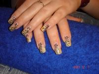 nails-art-20.jpg