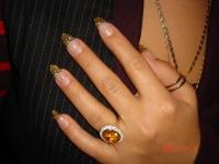 nails-art-21.jpg