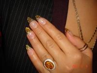 nails-art-22.jpg