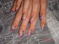 nails-art-25.jpg
