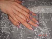 nails-art-26.jpg