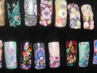 nails-art-100.jpg